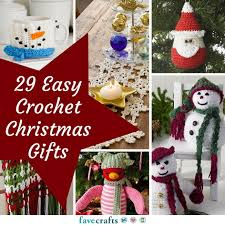 Best 25 Holiday Gift Baskets Ideas On Pinterest  Christmas Gift Early Christmas Gift Ideas