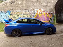2018 subaru hatchback sti. beautiful 2018 2018subaruwrxstireview13 inside 2018 subaru hatchback sti