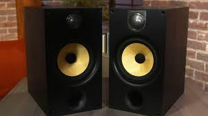 bowers and wilkins 686 s2. bowers and wilkins 685 s2 great sound, value 686