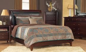 modus bedroom furniture modus urban. picture of modus queen bedroomu201470 off limited quantities bedroom furniture urban