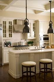 benjamin moore kitchen cabinet paintBest 25 Benjamin moore linen white ideas on Pinterest