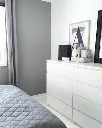 ikea bedroom furniture malm. Ikea White Bedroom Furniture Dressers Malm .