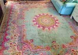 rug antique rapture boho house and room natural carpet for girl pleasant 6