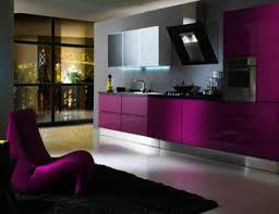 Two Tone Kitchen Cabinet Two Tone Kitchen Cabinets In Small Kitchen Of Two Tone Kitchen