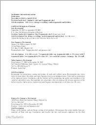 Bar Staff Job Description Kitchen Staff Job Description Newskey Info