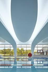 Die besten 25+ Pool architekten Ideen auf Pinterest ...