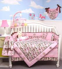 realtree crib bedding sets camouflage toddler bedding best baby girl images on baby ideas pink camouflage