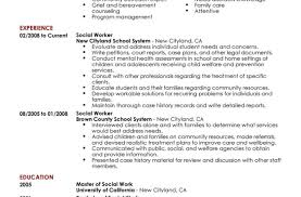 Full Size of Resume:awesome Work Resume Resume Kitchen Hand Skills  Enrapture Resume Worksheet Astonishing ...