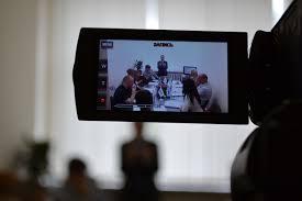На заседании кафедры здравоохранительного права юридического  Замечания и рекомендации участников предзащиты будут положены в основу дальнейшей работы Шаройкина Ю В положительного заключения кафедры и успешной защиты