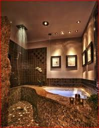 awesome bathrooms. Awesome Bathrooms Photo 5 Of And Showers Lovely With Shiplap Walls Bathroom H