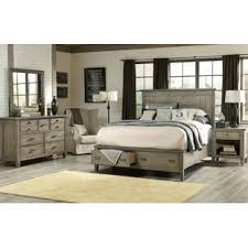 pictures of bedroom furniture. Armoise Panel Configurable Bedroom Set Pictures Of Furniture