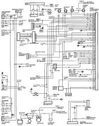 repair guides wiring diagrams wiring diagrams autozone com porsche 911 wiring diagram Early Porsche 911 Wiring Diagram 4 wiring schematic 1991 click image to see an enlarged view