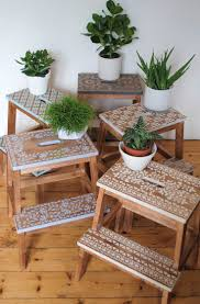 Step Stool For Bedroom 17 Best Ideas About Step Stools On Pinterest Short Stools