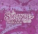 Strange Jazz album by