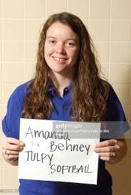 Amanda Behney 2008,Tulpehocken,SOFT,Spring Headshots 200800289 ...
