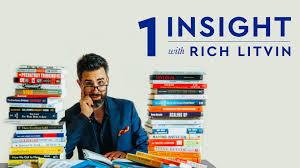 Social Design Insights Podcast 1 Insight