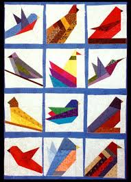 8 best paper pieced quilting images on Pinterest | Quilt patterns ... & Quilt patterns, paper piecing patterns, applique quilting; country and  Americana quilter designs : Adamdwight.com