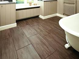 vinyl bathroom flooring. Vinyl Flooring Designs Brown Sheet Bathroom Best Design Ideas . H