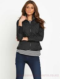 womens g star jackets jacket winter coats womens coats colour black raw keaton quilted