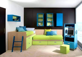 Image Blue Ikea Boys Bed Boys Bedroom Sets Bedroom Pleasing Bedroom Sets For Kids Bedroom Decor Sets Ikea Tactacco Ikea Boys Bed Kids Bedroom Set Kids Bedroom Ideas Intended For