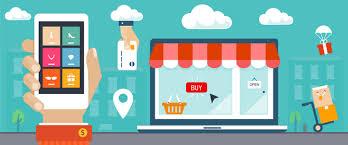 Bisnis adalah suatu usaha atau aktivitas yang dilakukan oleh kelompok maupun individu, untuk mendapatkan laba/keuntungan dengan cara memproduksi produk maupun jasanya untuk memenuhi kebutuhan konsumennya. Pengertian Online Shop Manfaat Kekurangan Kelebihannya Lengkap