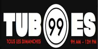 Haiti Radio Live Online Free On Radio Try