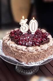 Birthday Cake For 70 Year Old Man Womens Images Captions 30th Ideas