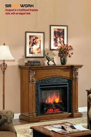 electric fireplaces direct two way electric fireplace s electric fireplaces direct reviews electric fireplaces direct s