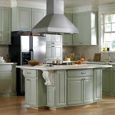 kitchen island exhaust fans hoods pictures incredible extractor fan vent hood over stove pic of smoke including attractive 2018