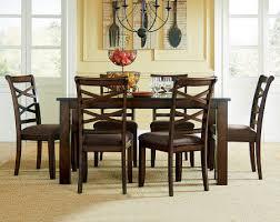 redondo 7 piece dinette set piece dining room set74