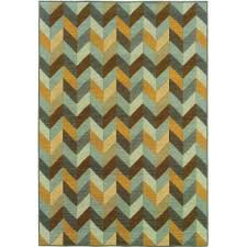 get ations oriental weavers bali 7 10 x 10 10 indoor outdoor rug