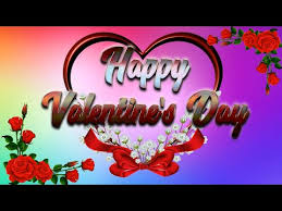 Romantic wishes, sms, quotes, greetings, hd images, facebook status the day of love, valentine's day 2021 is finally here! Happy Valentine S Day 2021 Love Story Youtube