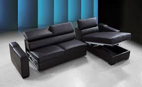 modern leather sofa bed. Modren Leather Click Clack Sofa Bed  Chair Bed Modern Leather Sofa Ikea For B