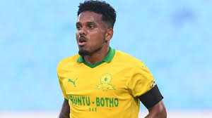 Wallpapers hd 4k developed by imangi pro is listed under category photography. Mamelodi Sundowns Player Ratings As Erasmus And Shalulile Sparkle In Stellenbosch Win Sports News Feed