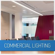 bathrooms kitchens kitchens commercial lighting outdoor led lighting