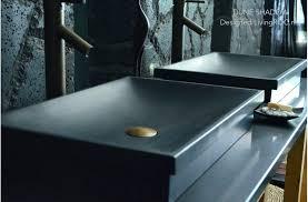 black granite bathroom sink stone vessel sink dune shadow stone vessel sink 24 black granite bathroom