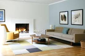mid century modern carpet mid century modern rugs living room modern with none image by a mid century modern carpet