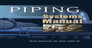 Nibco 1810 Flow Chart Piping Systems Manual