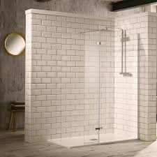 bathrooms showers and heating from heatandplumb com