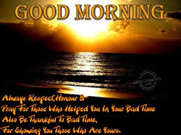 Rishikajain Good Morning Quotes Best Of Rishikajain Good Morning Quotes Best Quote 24