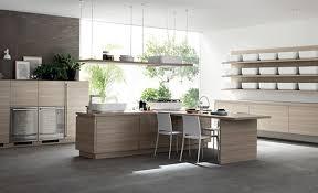 scavolini mood kitchen light scavolini contemporary kitchen. Qi Scavolini Mood Kitchen Light Contemporary