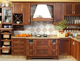 Kitchen Remodel Design Tool Free Ideas Free Online Home Exterior Adorable Design A Kitchen Online For Free Exterior