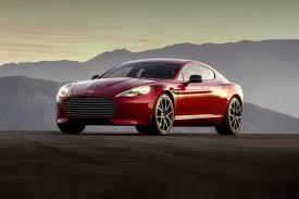 Aston Martin Philippines Aston Martin Cars Price List 2021 Promos