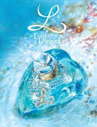 <b>L de Lolita Lempicka</b> - Home | Facebook