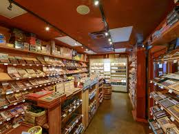 Image result for store cigar humidor