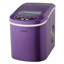 cheap ice machine. Perfect Ice 2016 Sale Free Shipping 12kgs24h Portable Automatic Ice Maker Household  Bullet Round Make Machine For Barcoffee Shop Purple In Makers From Home  Cheap A
