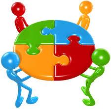 essay on importance of teamwork my essay point importance of teamwork