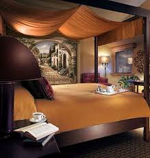 tuscan style bedroom furniture. Tuscany Interior Decor Tuscan Style Decorating Bedroom Design How To Create Rooms Home Furniture