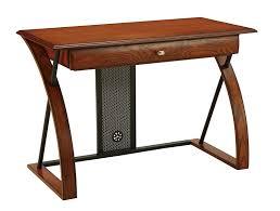 com office star aurorauter desk in um oak finish home depot canada desks 81cgdpqulil sl1500