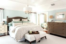 traditional bedroom designs master bedroom. Traditional Bedroom Decor Designs Master Living Room Decorating Pictures I